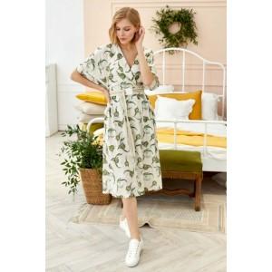 LOKKA 775 Платье