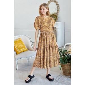 LOKKA 791 Платье