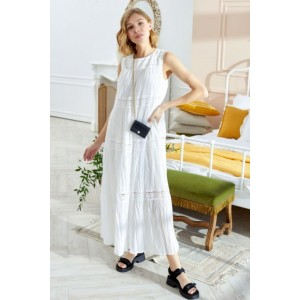 LOKKA 803 Платье
