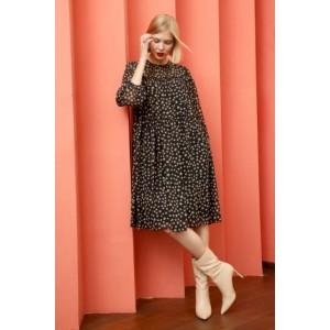 LOKKA 818 Платье