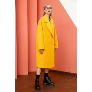 LOKKA 828 Пальто