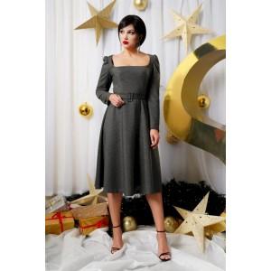 LYUSHE 2510 Платье