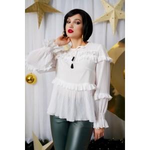 LYUSHE 2532 Блуза