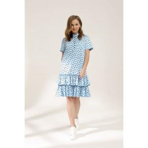 LYUSHE 2605 Платье