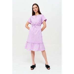 LYUSHE 2606 Платье