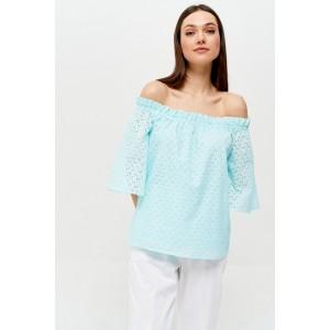 LYUSHE 2612 Блуза