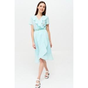 LYUSHE 2617 Платье