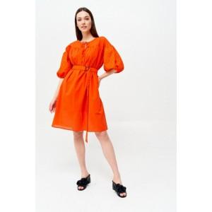 LYUSHE 2618 Платье