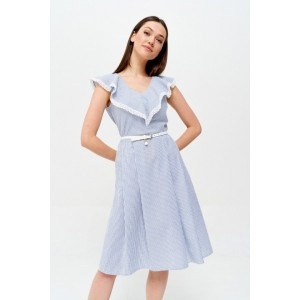 LYUSHE 2619 Платье