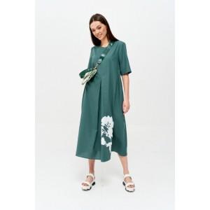 LYUSHE 2626 Платье
