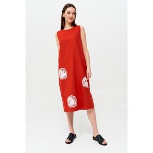 LYUSHE 2628 Платье