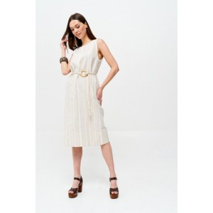 LYUSHE 2640 Платье