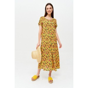 LYUSHE 2642 Платье