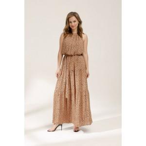 LYUSHE 2650 Платье