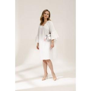 LYUSHE 2651 Платье