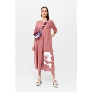 LYUSHE 2656 Платье