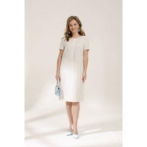 LYUSHE 2666 Платье