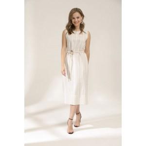 LYUSHE 2667 Платье