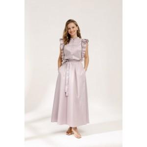 LYUSHE 2675 Платье