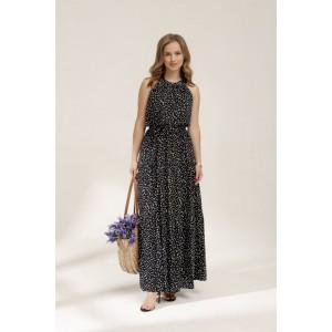 LYUSHE 2676 Платье