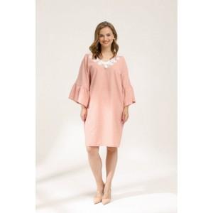 LYUSHE 2677 Платье