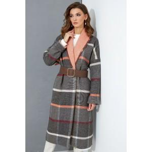 LYUSHE 2741 Пальто
