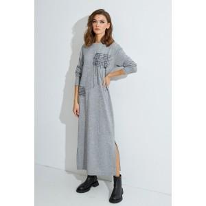 LYUSHE 2759 Платье