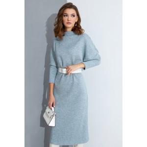LYUSHE 2761 Платье