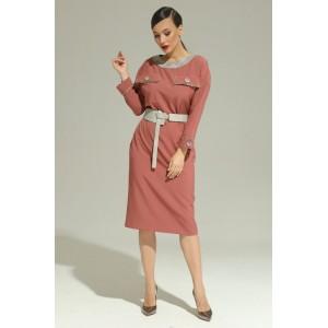 MAGIA MODY 1947 Платье