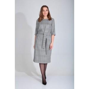MALI 420-088 Платье