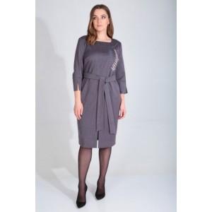 MALI 420-099 Платье