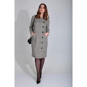 MALI 420-100 Платье