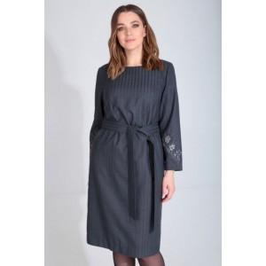 MALI 420-102 Платье