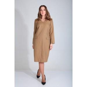 MALI 420-103 Платье