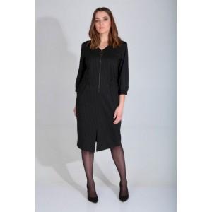MALI 420-104 Платье