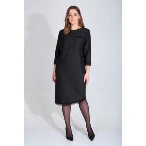 MALI 420-105 Платье