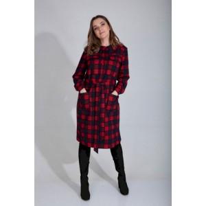 MALI 420-108 Платье