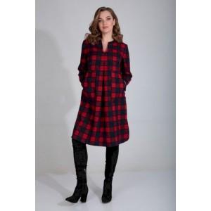 MALI 420-109 Платье