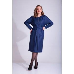 MALI 420-115 Платье
