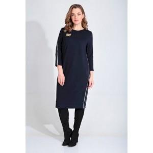 MALI 420-116 Платье