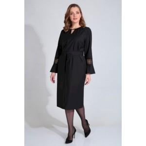 MALI 420-120 Платье