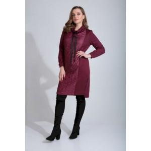 MALI 420-124 Платье