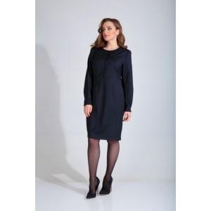MALI 420-128 Платье
