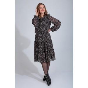 MALI 420-131 Платье
