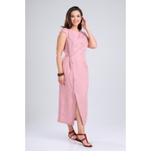 MALI 421-019 Платье