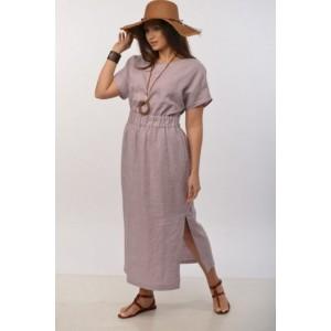 MALI 421-020 Платье