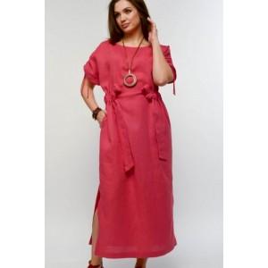MALI 421-033 Платье