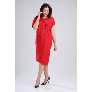 MALI 421-048 Платье