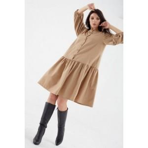MALI 421-050 Платье