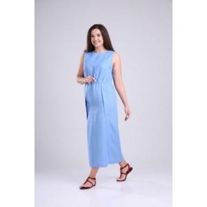 MALI 421-054 Платье